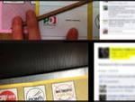 Elettori M5S fotografano voto, rischio carcere