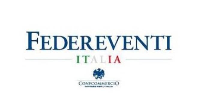Federeventi Italia-Confcommercio, nominata consigliere nazionale