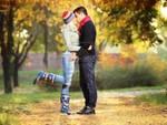 Gli innamorati hanno i cuori sincronizzati