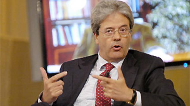 Globalist Tv, diretta con Paolo Gentiloni