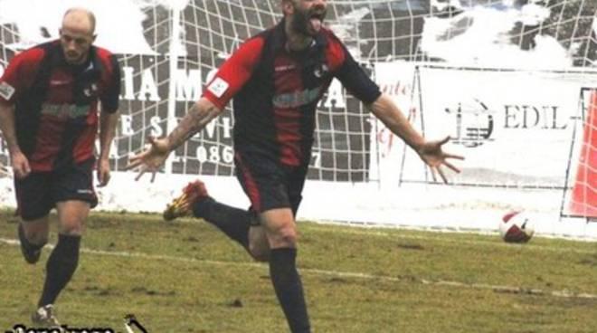 L'Aquila Calcio assetata di vittoria
