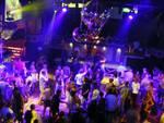 La discoteca torna in Consiglio