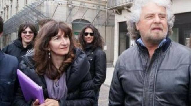 Marsica incontra i candidati del Movimento 5 Stelle