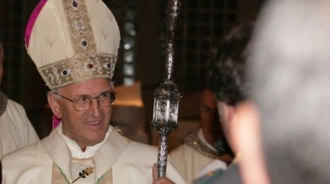 Molinari su dimissioni Papa, 'incredulità e ammirazione'