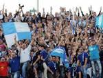 Pescara Calcio, a Palermo bivio stagione