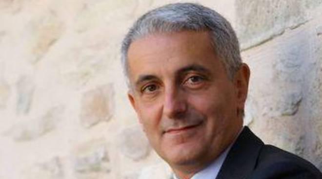 Quagliarello, 'il Pdl è avanti in Abruzzo'