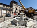 Ricostruzione Abruzzo: Barca al forum Ocse