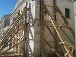 Ricostruzione L'Aquila, Pd: Monotema nazionale