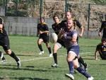 Rugby, serie B: la Gran Sasso sbarca in Sicilia