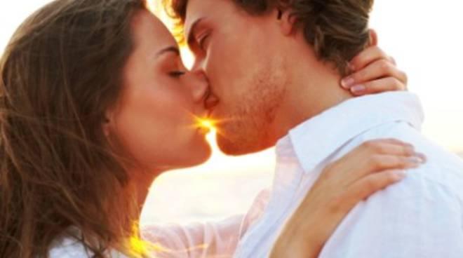 San Valentino, fidanzati in \u0027pellegrinaggio\u0027 a Terni