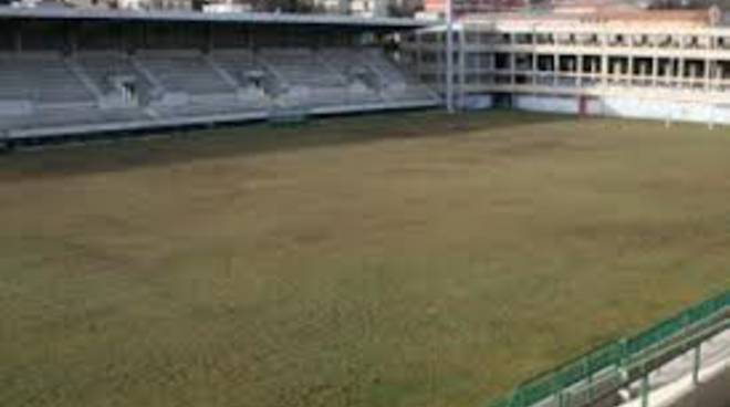 Stadio di Acquasanta, incontro sulla sicurezza