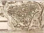 Terremoto, 310 anni fa L'Aquila distrutta