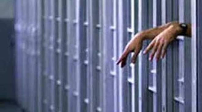 Un carcere bomba ad orologeria