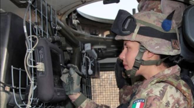 8 marzo in Afghanistan [Foto]