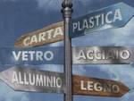Abruzzo, la differenziata cresce