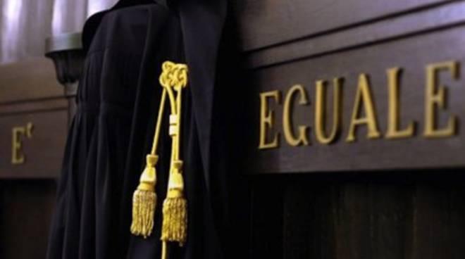 Affitti gonfiati università, tre rinvii a giudizio