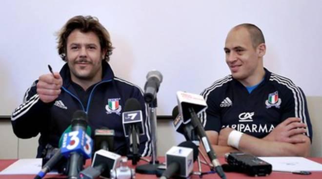 Andrea Lo Cicero annuncia il ritiro