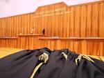 Appalti Polizia: riesame annulla interdizione Izzo e Iurato