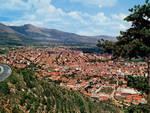 Avezzano e Marsica per un nuovo Abruzzo