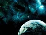 Avventura 'spaziale' per combattere la crisi