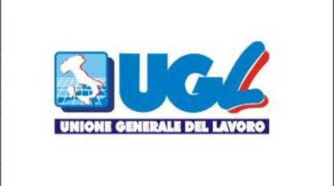 Caf Ugl L'Aquila
