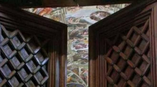 Conclave,  L'Aquila 'adotta' un cardinale