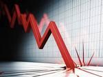 Cresa: ulteriore recessione per l'Abruzzo