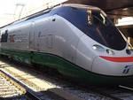 Federalberghi: «Treni veloci utili per il turismo»