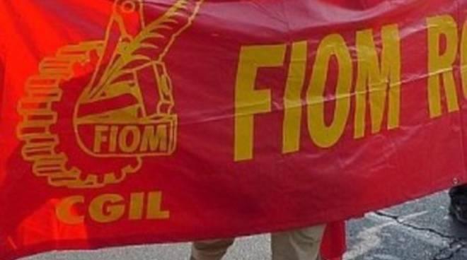 Fiom Cgil Abruzzo, Fegatelli nuovo segretario