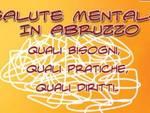 Forum abruzzese sulla salute mentale