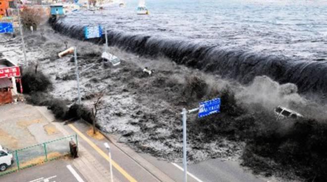 Fukushima, due anni fa il drammatico tsunami