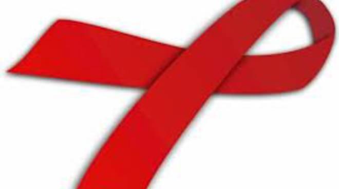 Hiv: bimba sieropositiva completamente guarita