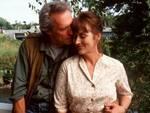 «Ho 70 anni e tanta voglia di fare l'amore»