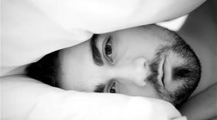 In 10 anni abbiamo perso un'ora di sonno