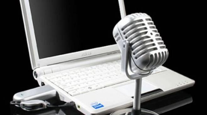 'Internet Radio e Minori', un progetto Corecom