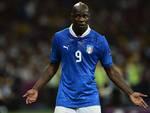 Italia, a Malta una vittoria firmata Balotelli