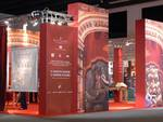 L'Aquila, 150 milioni per i danni 'artistici' del sisma