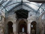 L'Aquila al Salone del restauro di Ferrara