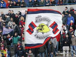 L'Aquila Calcio: a caccia di punti contro il Martina