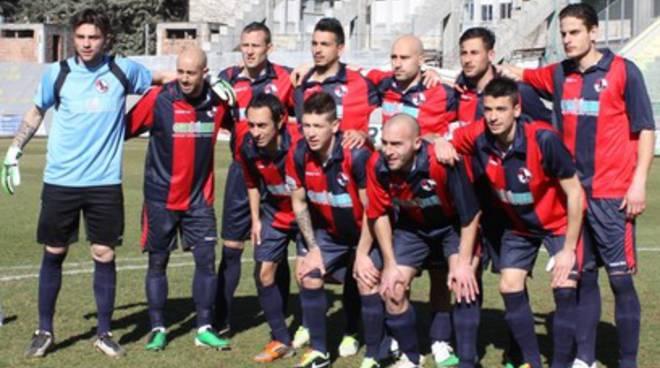 L'Aquila Calcio: il dopo gara di Mister e Presidente
