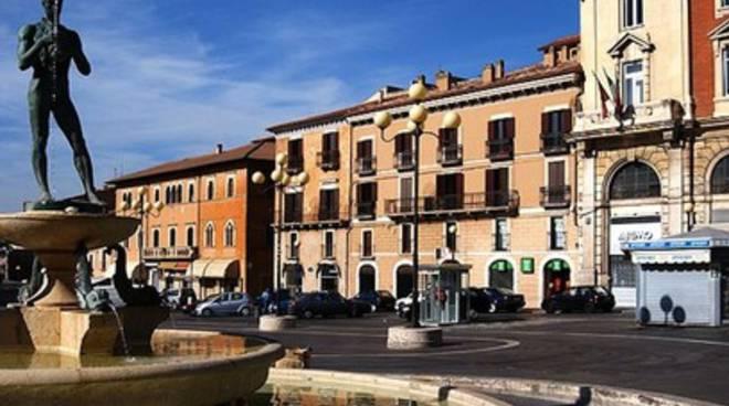 L'Aquila capitale cultura, «Regione distratta»