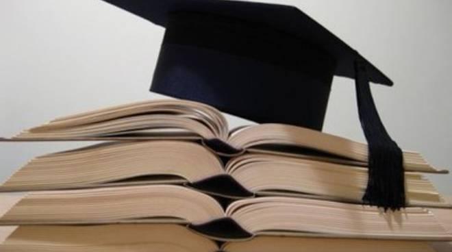 L'Aquila: incontro tra studenti e istituzioni