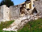 L'Aquila, oltre le mura