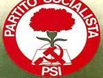 La solidarietà di Nencini a Del Turco