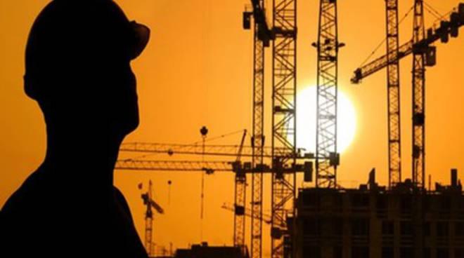 «Le piccole imprese vogliono ricostruire L'Aquila»