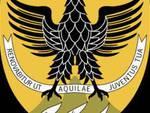 Lettera del Decano dell'Università dell'Aquila