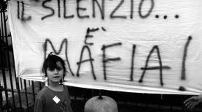 Mafia, studenti aquilani alla giornata del ricordo