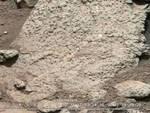 Marte potrebbe aver ospitato la vita