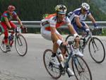 Modifiche alla viabilità per competizone ciclistica