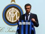 Mourinho deve tornare all'Inter